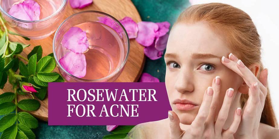 webslide rose water