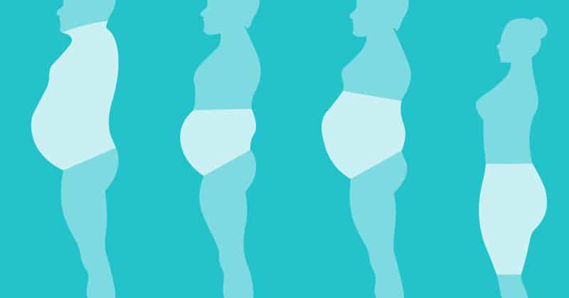weight health FI1