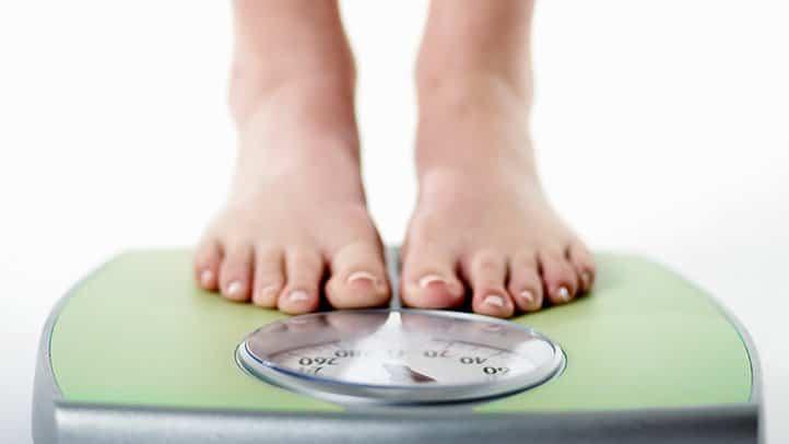 نصائح لإنقاص الوزن بطريقة صحية - أونيلا